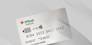 doi ma pin the atm vpbank