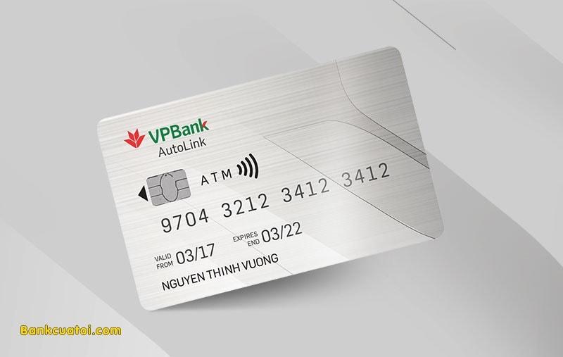 doi ma pin the atm vpbank