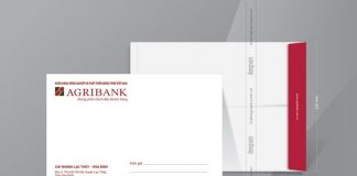 ma pin the atm agribank o dau