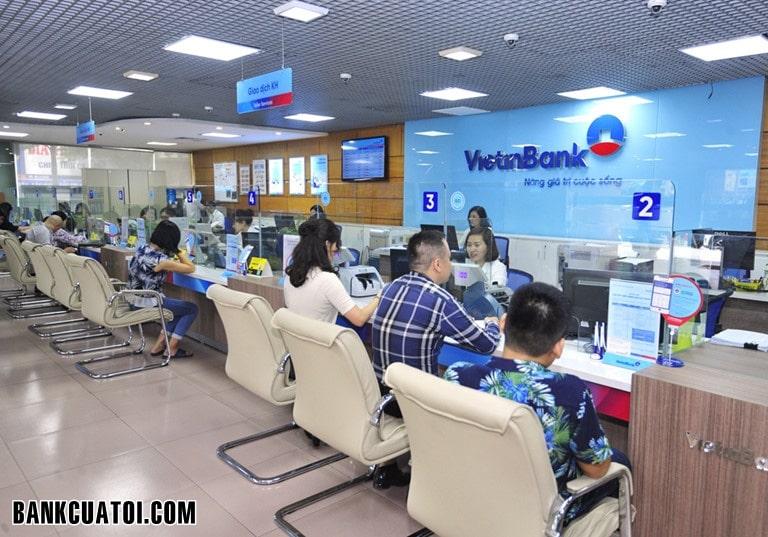 cach khoa the vietinbank
