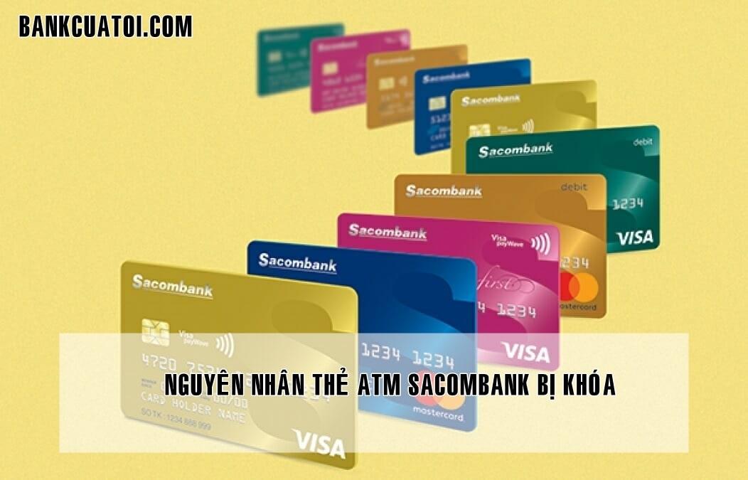 mo khoa the sacombank