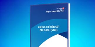 gửi tiền ngân hàng Bản Việt có an toàn không