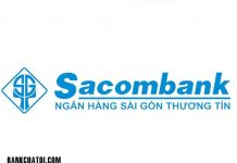 Sacombank chuyen khoan duoc cho ngan hang nao