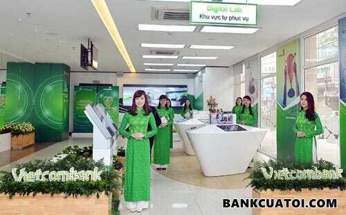 Cach sao ke bang luong ngan hang vietcombank
