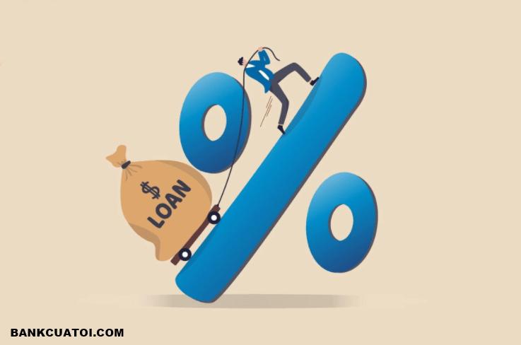 Lãi suất 1.5% là bao nhiêu