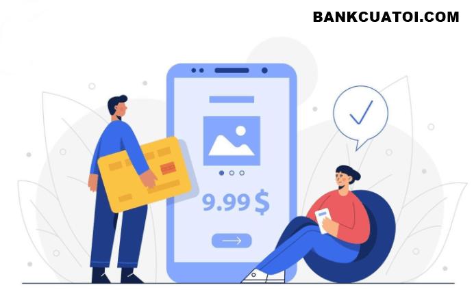 Vay tiền online nợ xấu vẫn vay được