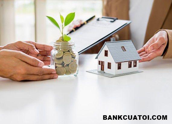 Lãi suất ngân hàng cimb