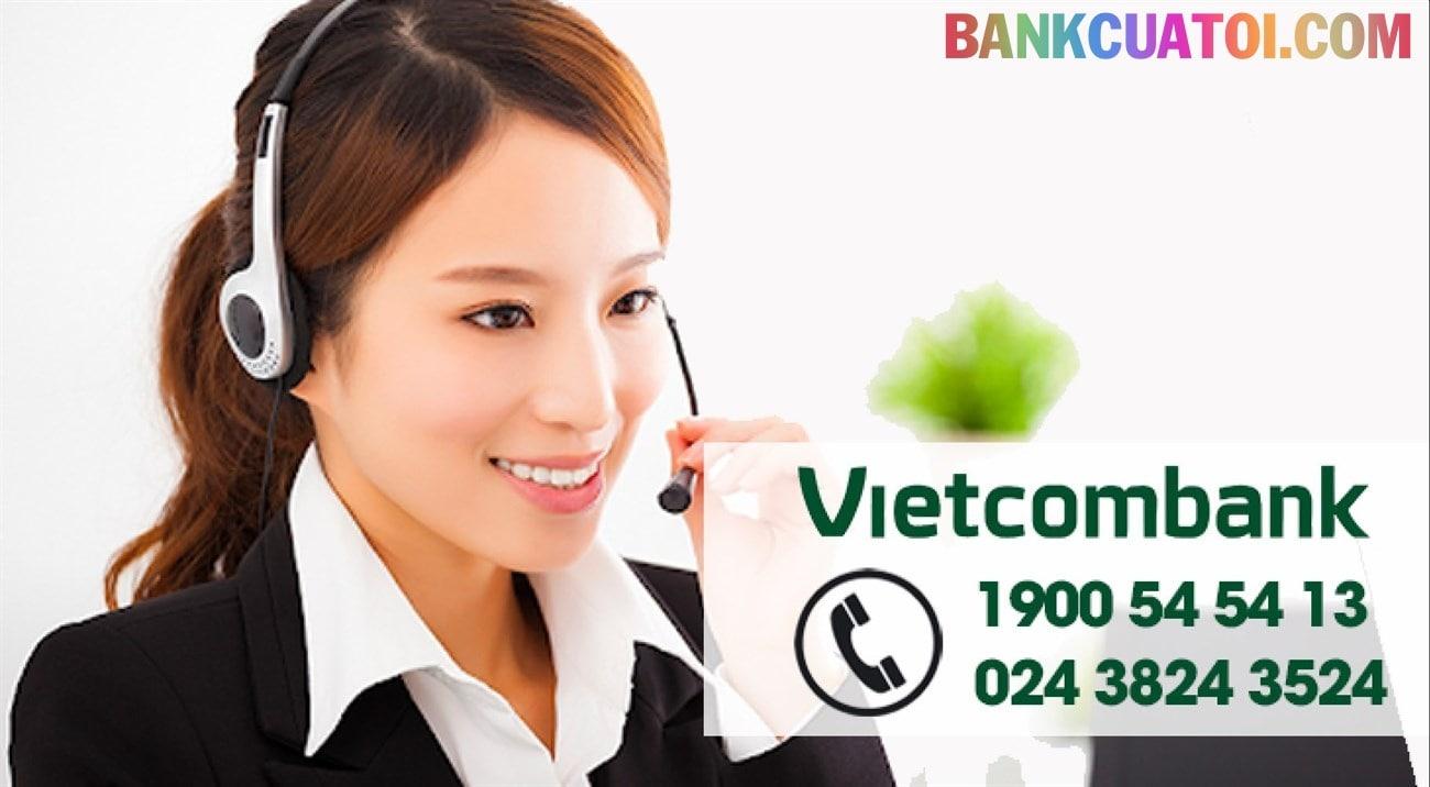 Vietcombank là ngân hàng gì